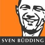 Sven Büdding, Hypnose, Selbsthypnose, Mentaltraining, Heilpraktiker für Psychotherapie